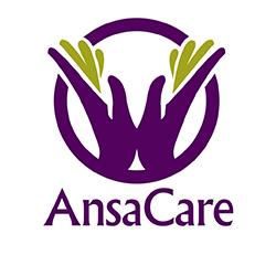 AnsaCare